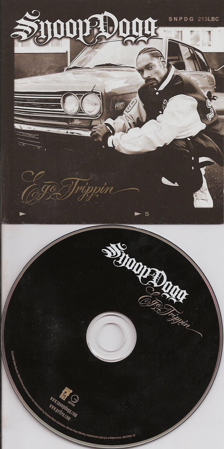 00snoopdoggegotrippincleanalbum2008cmscover.jpg