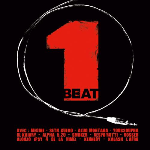 1beat.jpg